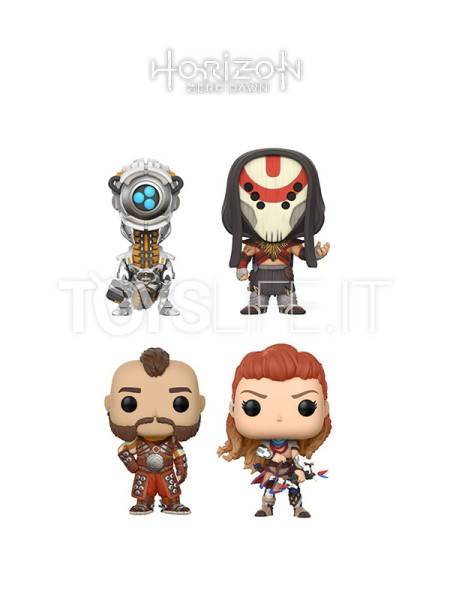 funko-games-horizon-zero-dawn-toyslife-icon
