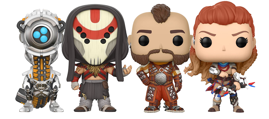 funko-games-horizon-zero-dawn-toyslife