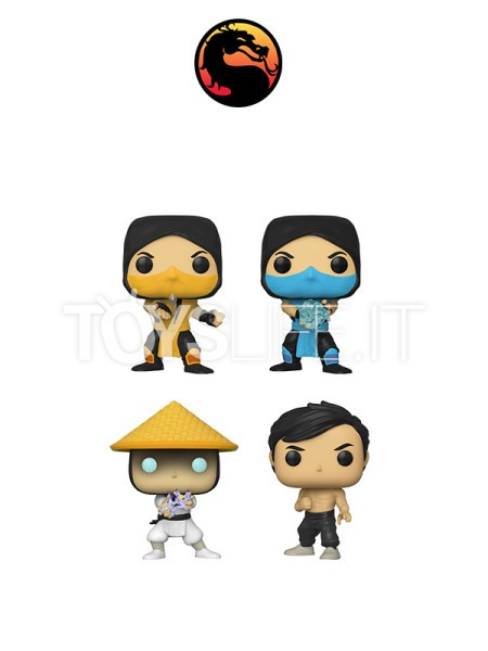 funko-games-mortal-kombat-toyslife-icon