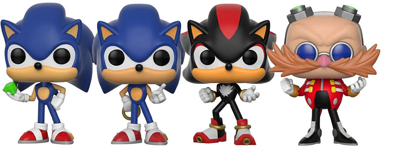 funko-games-sonic-the-hedgehog-toyslife