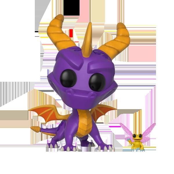 funko-games-spyro-the-dragon-spyro-toyslife