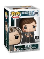funko-games-the-last-of-us-2-ellie-toyslife-01