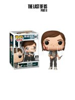 funko-games-the-last-of-us-2-ellie-toyslife-icon