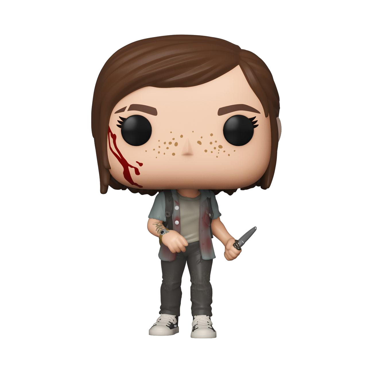 funko-games-the-last-of-us-2-ellie-toyslife