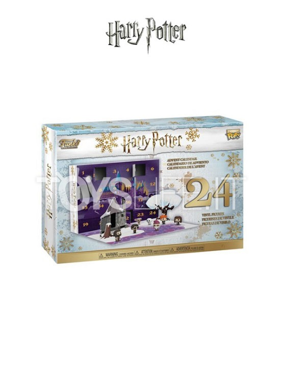 funko-harry-potter-christmas-advent-calendar-toyslife-icon