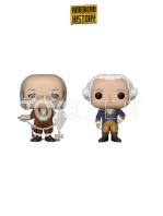 funko-icons-american-history-benjamin-franklyn-and-george-washington-toyslife-icon