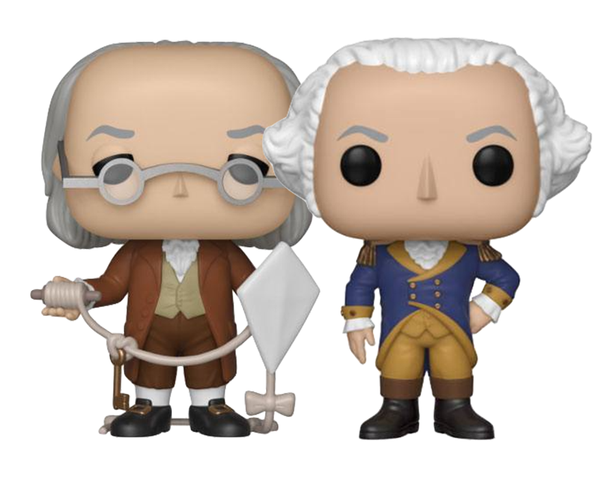 funko-icons-american-history-benjamin-franklyn-and-george-washington-toyslife