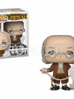 funko-icons-american-history-benjamin-franklyn-toyslife-01