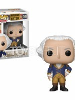 funko-icons-american-history-george-washington-toyslife-01