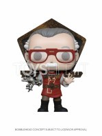funko-iconz-marvel-stan-lee-ragnarok-toyslife-01