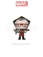 funko-iconz-marvel-stan-lee-ragnarok-toyslife-icon