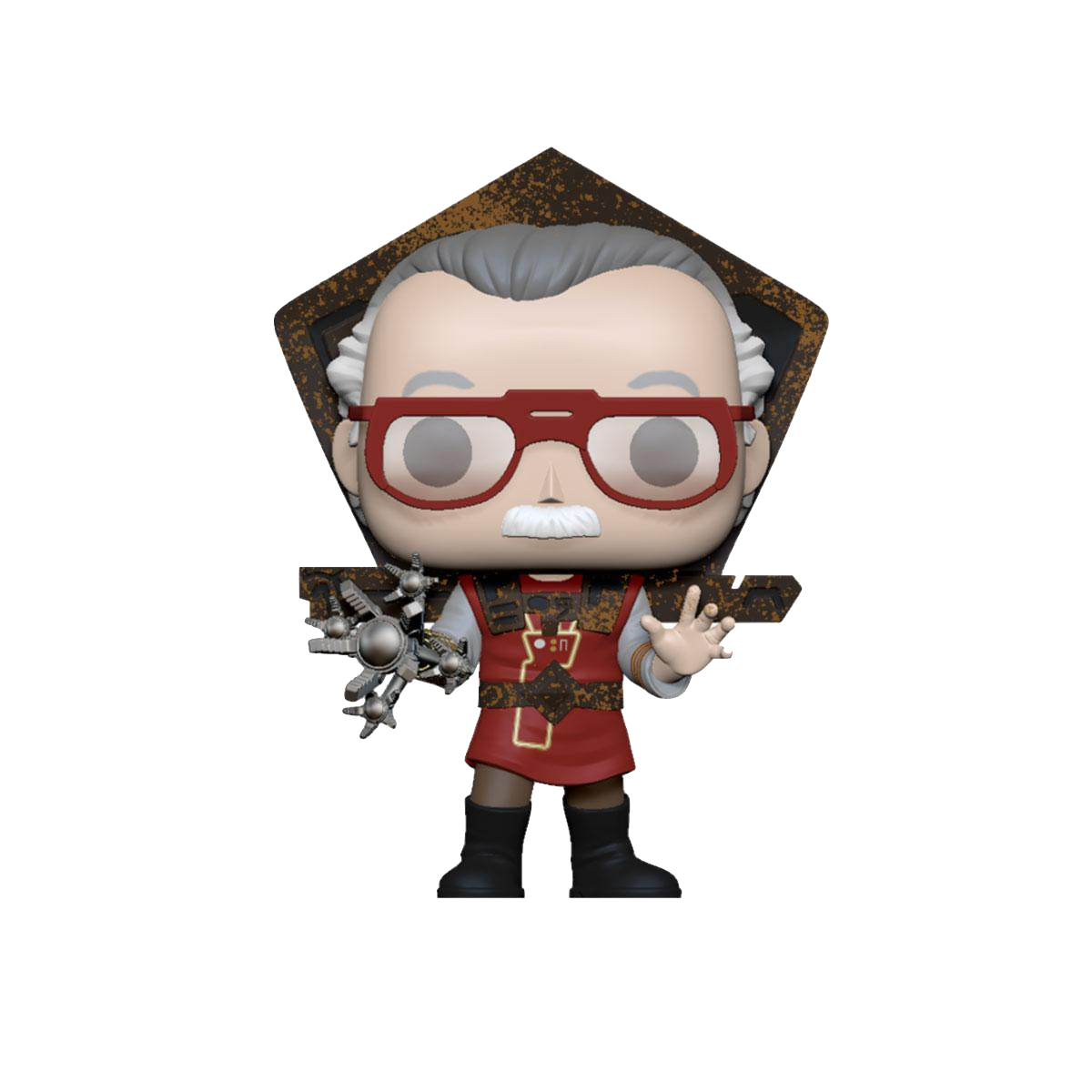funko-iconz-marvel-stan-lee-ragnarok-toyslife