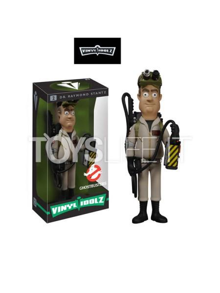 funko-idolz-ghostbuster-stantz-toyslife-icon