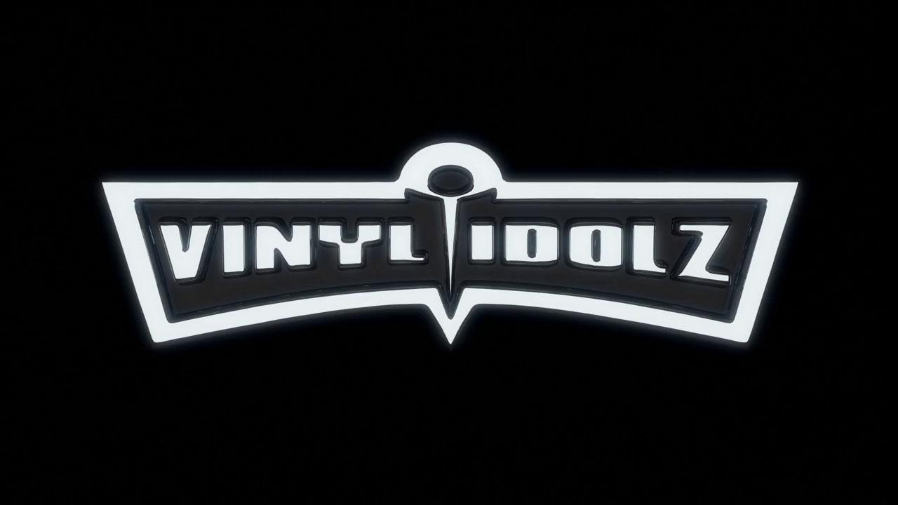 funko-idolz-logo-toyslife