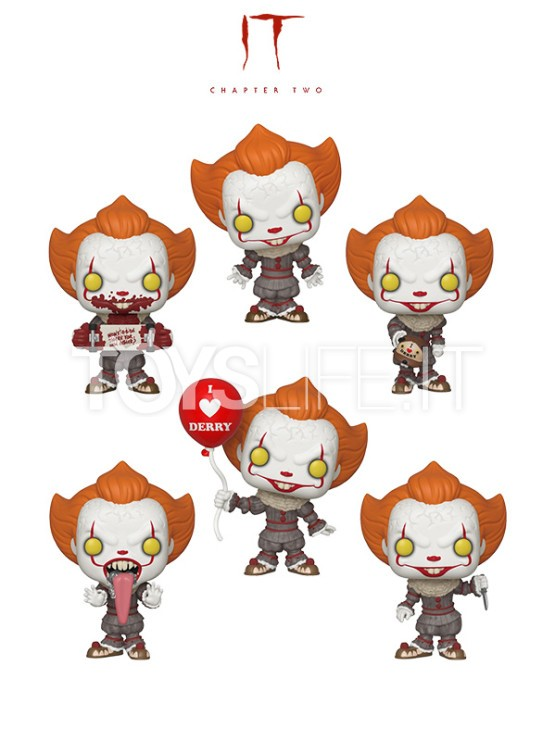 funko-it-chapter-2-pennywise-toyslife-icon