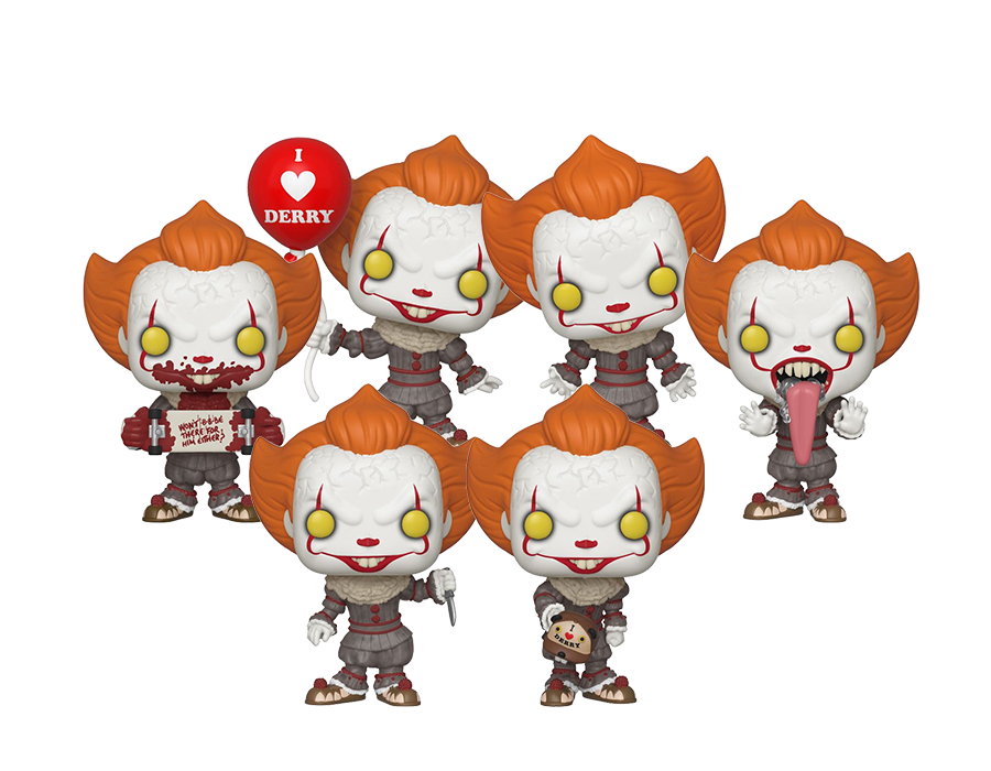 funko-it-chapter-2-pennywise-toyslife