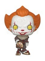 funko-it-chapter-2-pennywise-with-beaver-hat-toyslife-03
