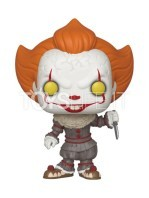 funko-it-chapter-2-pennywise-with-blade-toyslife-06