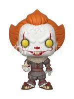 funko-it-chapter-2-pennywise-with-boat-10-inches-toyslife-01