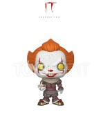 funko-it-chapter-2-pennywise-with-boat-10-inches-toyslife-icon