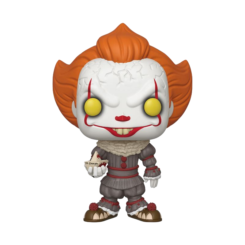 funko-it-chapter-2-pennywise-with-boat-10-inches-toyslife