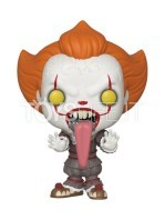 funko-it-chapter-2-pennywise-with-dog-tongue-toyslife-02