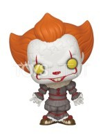 funko-it-chapter-2-pennywise-with-open-arms-toyslife-01