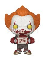 funko-it-chapter-2-pennywise-with-skateboard-toyslife-05