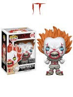 funko-it-pennywise-fye-exclusive-toyslife-icon