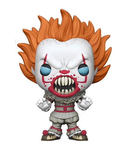 funko-it-pennywise-fye-exclusive-toyslife