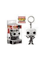 funko-jack-skellington-keychain-toyslife-icon