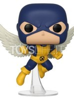 funko-marvel-80th-anniversary-x-men-first-appearance-angel-toyslife-icon