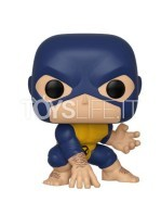 funko-marvel-80th-anniversary-x-men-first-appearance-beast-toyslife-icon