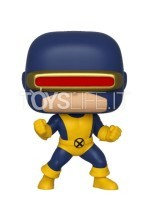 funko-marvel-80th-anniversary-x-men-first-appearance-cyclops-toyslife-icon