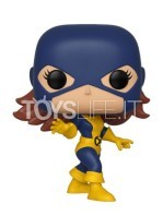 funko-marvel-80th-anniversary-x-men-first-appearance-marvel-girl-toyslife-icon