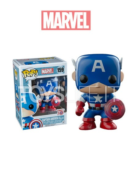 funko-marvel-captain-america-photon-shield-limited-toyslife-icon