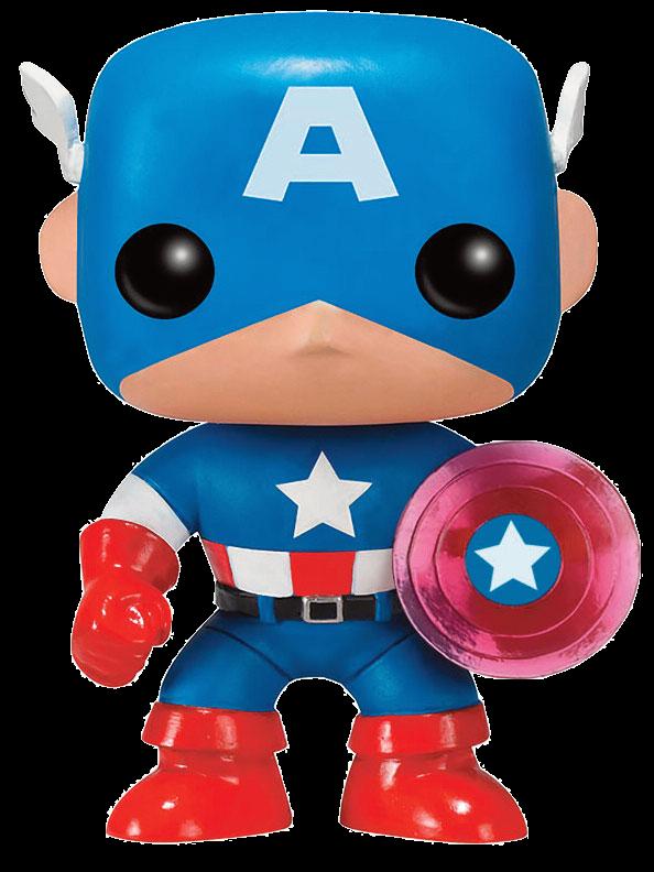 funko-marvel-captain-america-photon-shield-limited-toyslife