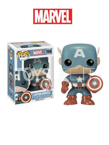funko-marvel-captain-america-sepia-limited-toyslife-icon