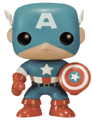 funko-marvel-captain-america-sepia-limited-toyslife
