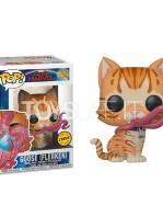 funko-marvel-captain-marvel-goose-the-cat-flerken-chase-toyslife-01