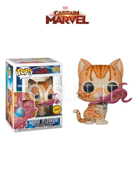 funko-marvel-captain-marvel-goose-the-cat-flerken-chase-toyslife-icon