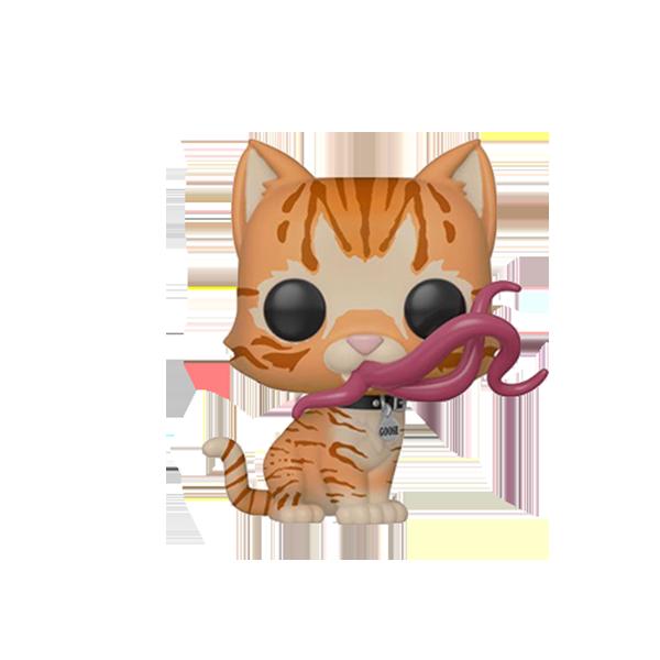 funko-marvel-captain-marvel-goose-the-cat-flerken-chase-toyslife