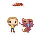 funko-marvel-captain-marvel-toyslife-icon