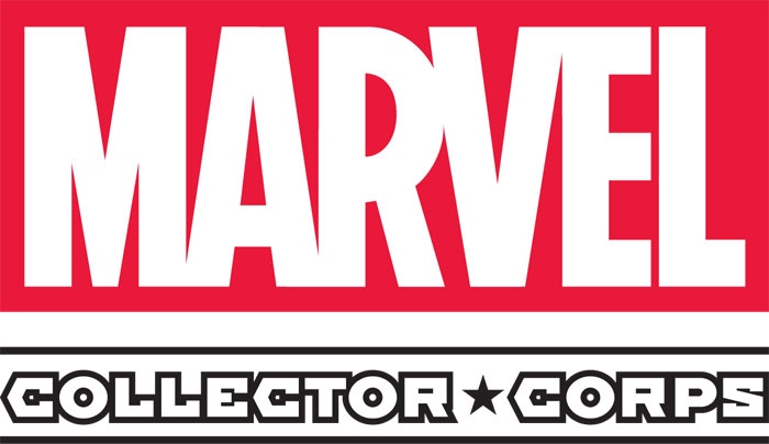 funko-marvel-collector-corps-logo