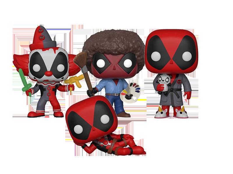 funko-marvel-deadpool-toyslife