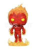 funko-marvel-fantastic-four-2019-human-torch-toyslife-icon