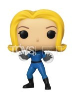 funko-marvel-fantastic-four-2019-the-invisible-girl-toyslife-icon