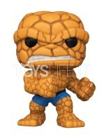 funko-marvel-fantastic-four-2019-the-thing-toyslife-icon