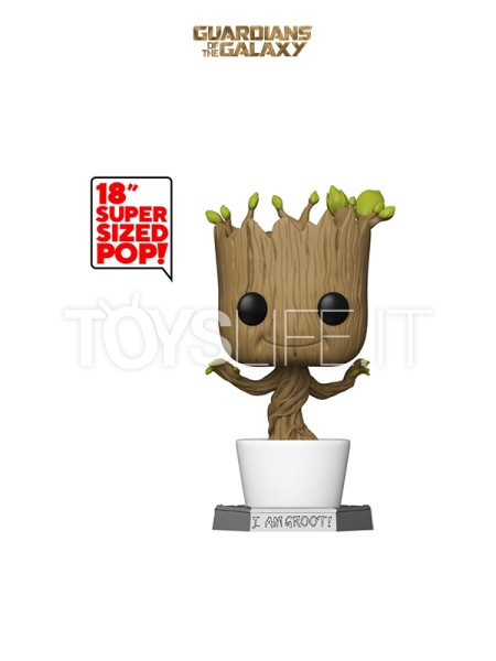 funko-marvel-guardians-of-the-galaxy-baby-groot-18-inches-toyslife-icon
