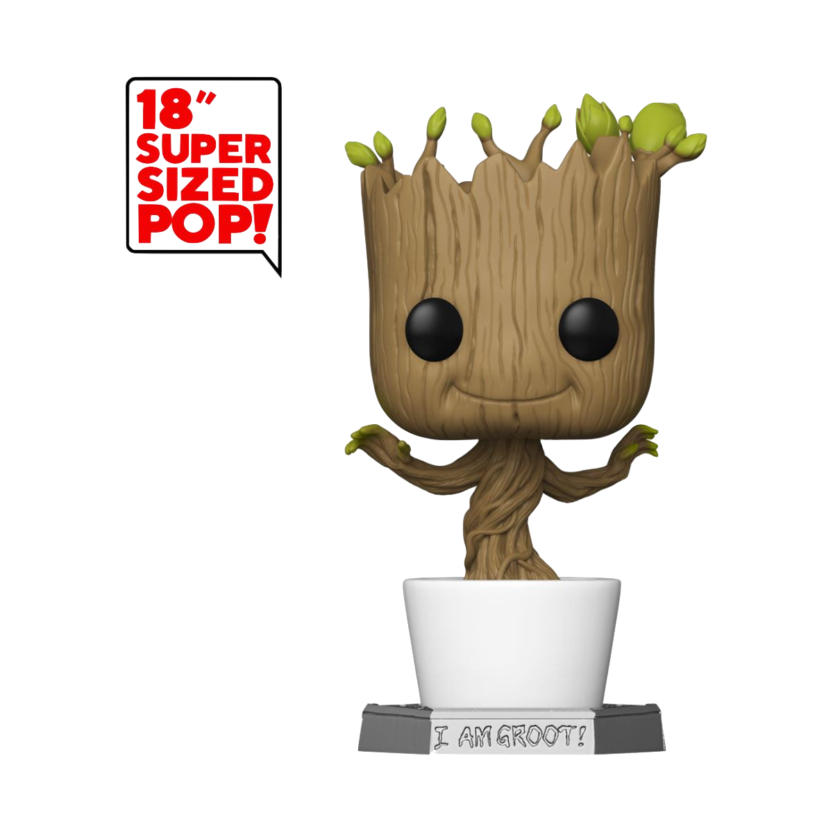 funko-marvel-guardians-of-the-galaxy-baby-groot-18-inches-toyslife
